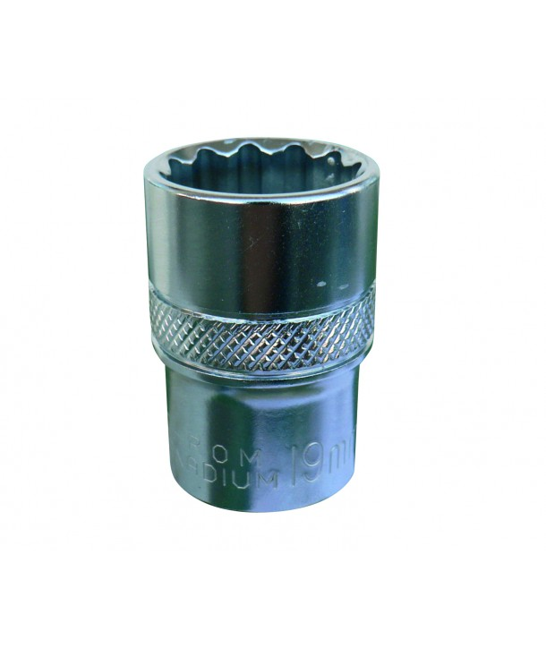 Torx Bitsatz Steckschlüssel Stahl Satz S2 T25 T30 T40 T45 T50 T55 Top Neu