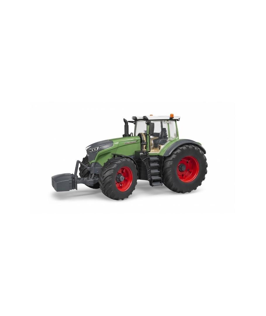 bruder fendt 1050 vario traktor 04040. Black Bedroom Furniture Sets. Home Design Ideas