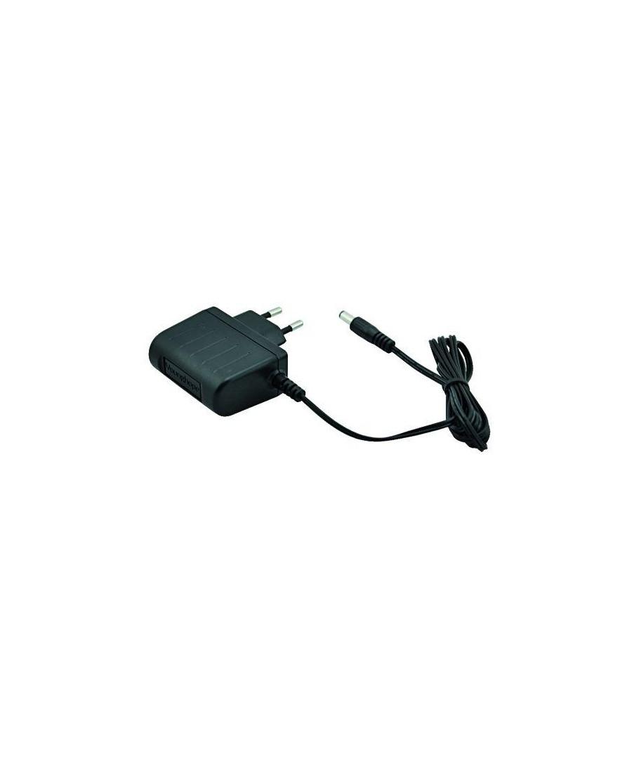 Adapter elektrisk rottefælde 22858001